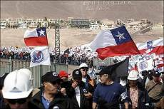 20060828194930-20261-chile-minerosprotesta.jpg