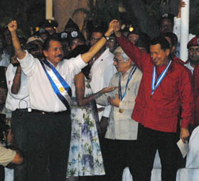 20070111163320-nicaragua81.jpg