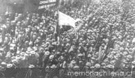 20070122234424-obreros-en-marcha.jpg