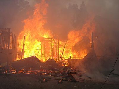 20071030154942-incendio6.jpg