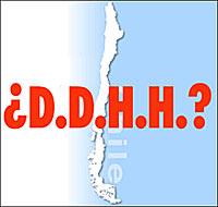 20071206182810-es-chileddhh-200.jpg