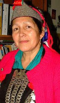 20080119153557-chef-juana-calfunao.jpg