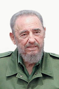 20081024191727-200px-fidel-castro5-cropped.jpg