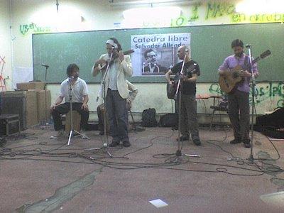 20081209174850-padresmabelcatedra-008.jpg