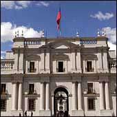 20081224135201-voto-chile-onu08.jpg
