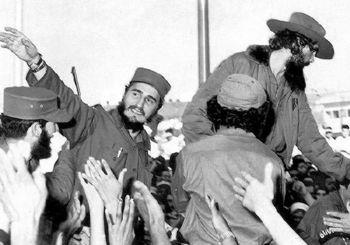 20090102134010-revolucion-cubana.jpg