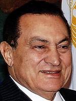 20090104170802-hosni-mubarak-ficha-biografia.jpg