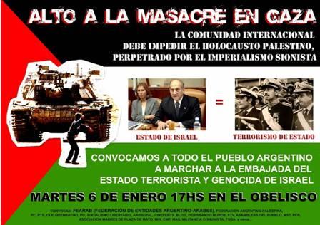20090104173346-alto-a-la-masacre.jpg