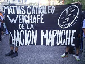 20090108170533-300px-matias-catrileo-cartel-protesta.jpg