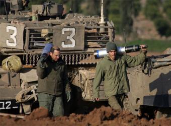 20090112224539-israel-refuerza-ofensiva-gaza-reservistas.jpg