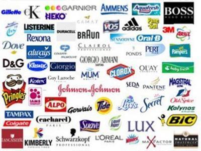 20090127132123-producto-boicot-001.jpg