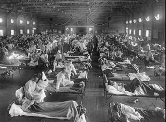 20090429013826-victimas-gripe-espanola-1918.jpg