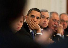 20090728045108-barack-obama.jpg