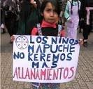 20091018210434-no-allanamientos.jpg