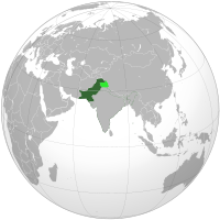 20091020043100-200px-pakistan-orthographic-projection-svg.png