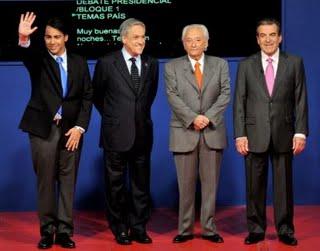 20091020044606-debate.jpg