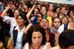 20091027002346-mujeres.jpg
