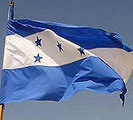 20091128161744-150px-flag-of-honduras.jpg