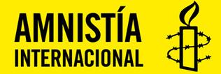 20091207032147-m-1662-223688-logo.jpg