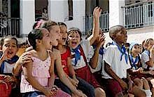 20091225144343-ninos-cubanos-24dic.jpg