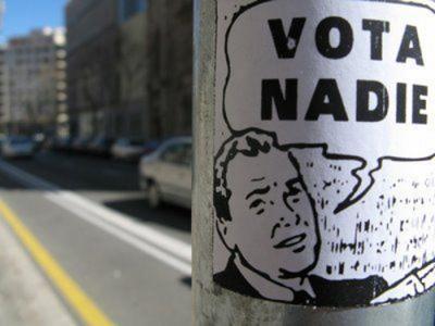 20100104150904-vota-nadie.jpg