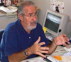 20100106172904-entrevista-cronicon.jpg