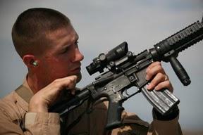 20100128162133-army-times.jpg