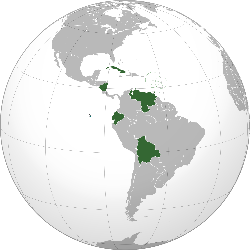 20100129162000-250px-bolivarian-alliance-for-the-peoples-of-our-america-orthographic-projection-without-honduras-svg.png