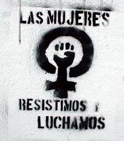 20100309181546-mujer.jpg