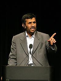20100330195206-200px-mahmoud-ahmadinejad.jpg