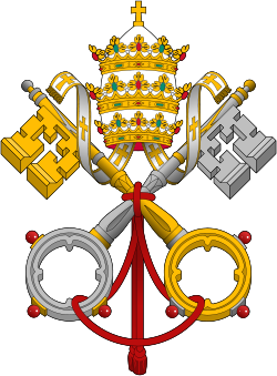20100411052152-250px-emblem-of-the-papacy-se-svg.png
