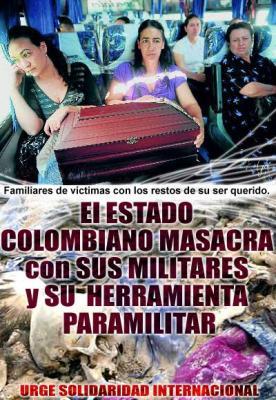 20100417022853-masacres-del-estado-colombianow.jpg