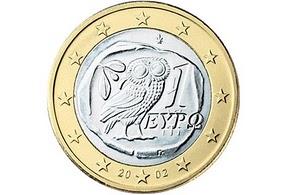 20100429043450-euro-griego.jpg