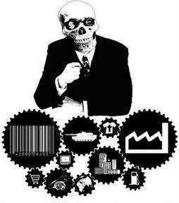 20100513053329-99319-capitalismo.jpg