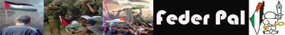 20100531154805-banner.jpg