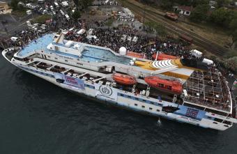 20100601190309-buque-mavi-marmara.jpg