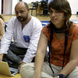 20100603005143-activistas-espanoles-flotilla-atacada-israel.jpg