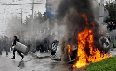 20100605011017-disturbios-bishkek-afp.jpg