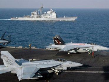 20100621215044-armada.jpg