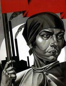 20100706024041-99379-mujerysocialismo-imow.jpg