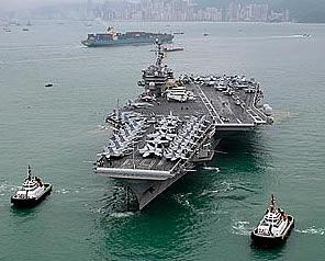 20100706030223-cuarta-flota-naval-eeuu-1.jpg