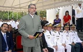 20100716233432-99578-py-fernandolugo-presidencia.jpg