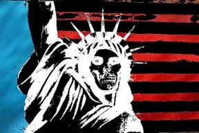 20100831023145-usa-imperialismo.jpg