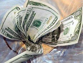 20100902032954-98970-us-dolar.jpg