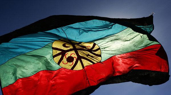 20100908140330-bandera-pueblo-mapuche.jpg