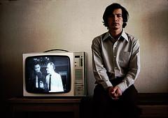 20101009032236-tv-hombre.jpg