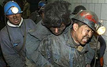 20101025221429-tragedia-minera.jpg
