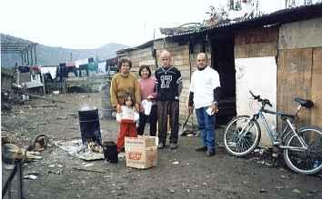 20101112204909-pobreza1.jpg