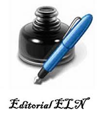 20101221021850-editorial2.jpg
