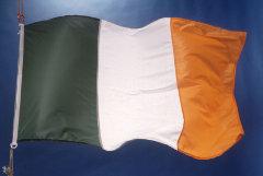 20101229044751-irlanda-240.jpg